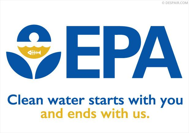 EPA Clean Water Act