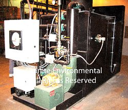 animal waste incinerators, animal waste incinerator